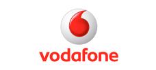 Vodafone Client - Hostireland