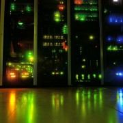 Business BroadBand Server Processing